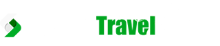Trusted Travel Members Club